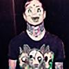 specttr0's avatar