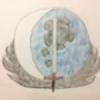 SpectureX's avatar