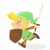 specydroc's avatar