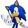 spedingsonic's avatar