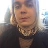 Spedmaster69's avatar