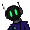 Spedpaintcyer's avatar
