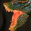 spedreiro's avatar