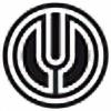 Spedro8888's avatar