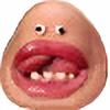 SpeechlessUD's avatar