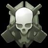 Speed-Devil's avatar