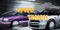 Speed-Team11