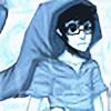 Speed-Up's avatar