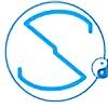 speedaroo's avatar
