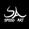 SpeedArtSA's avatar