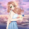 Speedblade11's avatar