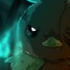 SpeedBoostTorchic's avatar