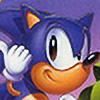 SpeedBost's avatar
