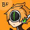 speedbump07's avatar