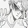 speedcoreMigraine's avatar