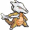 SpeedD's avatar