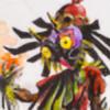 speeddial's avatar
