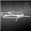 SpeedDodici's avatar