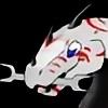 speeddragon2's avatar