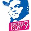 speeddust9's avatar