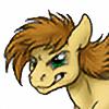 speeddy's avatar