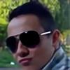 Speede2's avatar