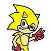 Speeder152's avatar