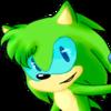 SpeederTheLeader's avatar