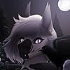 Speedevill's avatar