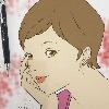 Speedforce04's avatar