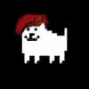 SpeedFreak01's avatar
