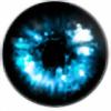 SpeedFreakKai's avatar