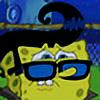 speedfreakO9's avatar