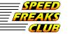 SpeedFreaksClub's avatar