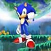Speedhedgehog32's avatar