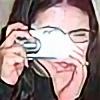 Speedie316's avatar