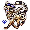 Speedienth's avatar