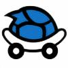 speedingturtle's avatar