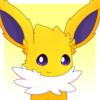 SpeedJolteon316's avatar