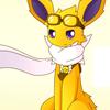 SpeedJolteon351's avatar