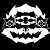 SpeedKing58's avatar