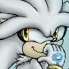 SpeedLimit-Infinity's avatar