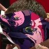 speedlord's avatar
