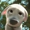 speedlover3's avatar