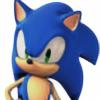 speedman77's avatar