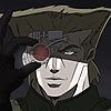 speedmanbf's avatar