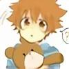 SpeedoKiddo's avatar
