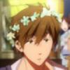 speedomeganejesus's avatar