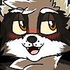 Speedoru's avatar