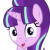 speedox12's avatar